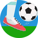 World Cup 2018 Live Results And News icon