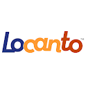 Locanto - Free Classifieds: Buy & Sell Locally icon