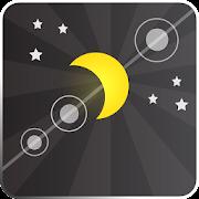 MoonTrajectory.net