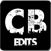 CB Edits PNG & CB Backgrounds Editing Backgrounds