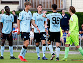 Club Brugge op zoek naar 20e eindzege in Brugse Metten: vol huis, mooie tegenstander, drie afwezigen