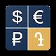 Курсы валют Армении Download on Windows