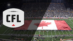 107th CFL Grey Cup: Countdown to Kickoff thumbnail