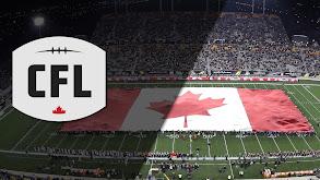 107th CFL Grey Cup: Countdown to Kickoff thumbnail