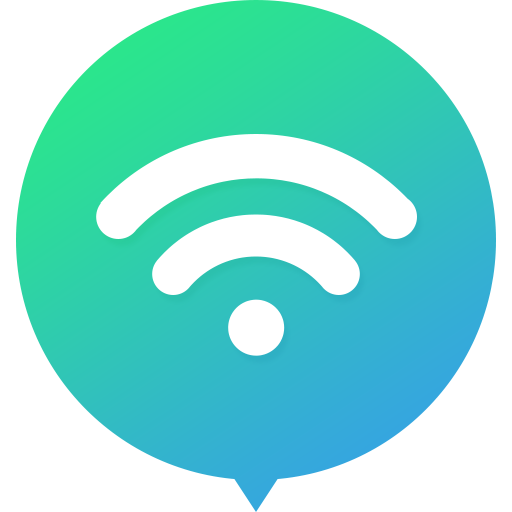 WiFi Doctor-Detect & Boost - App [Android APK] by PICOO Design