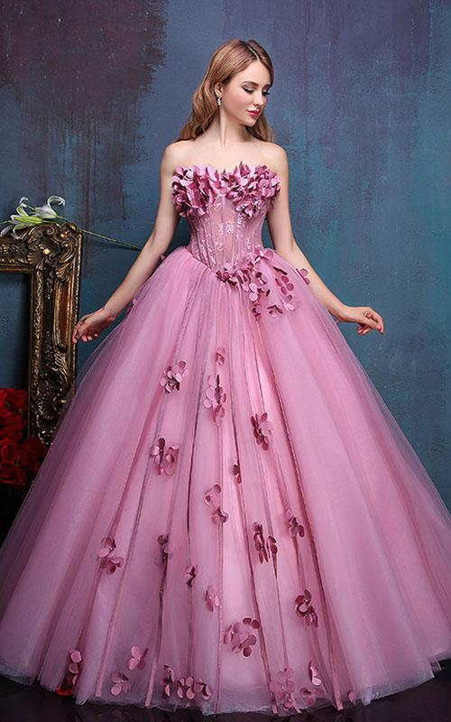 Designs wedding dress puzzle android apps on google play for Design your wedding dress app
