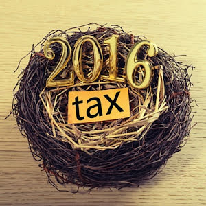 The new tax year: best practice tips