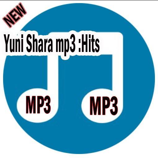 Kucari jalan terbaik (original mix) by yuni shara on amazon music.