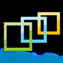 Gescon App icon