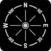 Simple Gps Compass