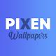 Pixen 4K Wallpapers APK