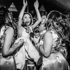 Wedding photographer Karla De luna (deluna). Photo of 28.08.2018