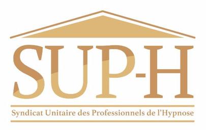 sup-h hypnose michel gauthier eaubonne
