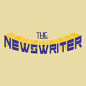 The NewsWriter Epaper