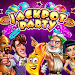Jackpot Party Casino Games: Spin FREE Casino Slots icon