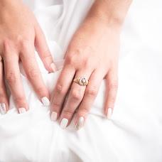 Wedding photographer Yaroslavna Yakushina (Yaroslavna). Photo of 23.07.2018
