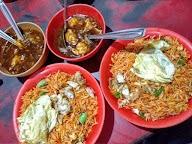 Shraddha Fast Food photo 4