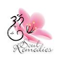 Soul Remedies