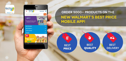 Best Price Mobile App - Apps on Google Play