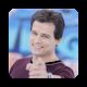 Celso Portiolli - 50 Fatos (game)