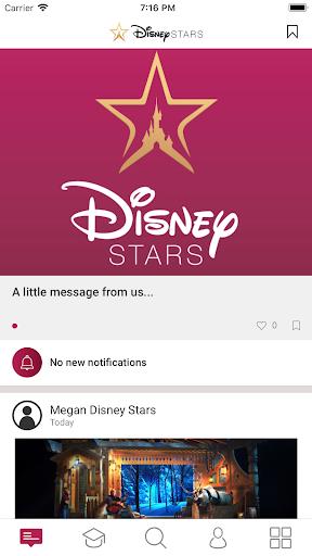 Download Disney Stars 1.4.1 1