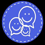 Download Smiley Jokes - Lovely Shayari && Fadu Status APK for Android Kitkat