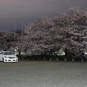 クラウン GWS204 のカスタム事例画像 UMEさんの2020年04月01日21:55の投稿