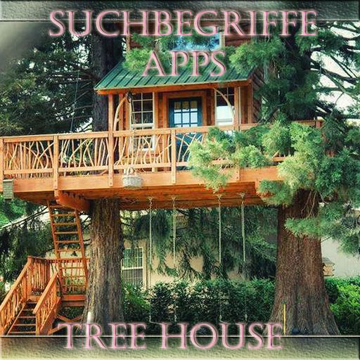 【免費生活APP】트리 하우스 디자인 아이디어線上玩APP不花錢-硬 ...