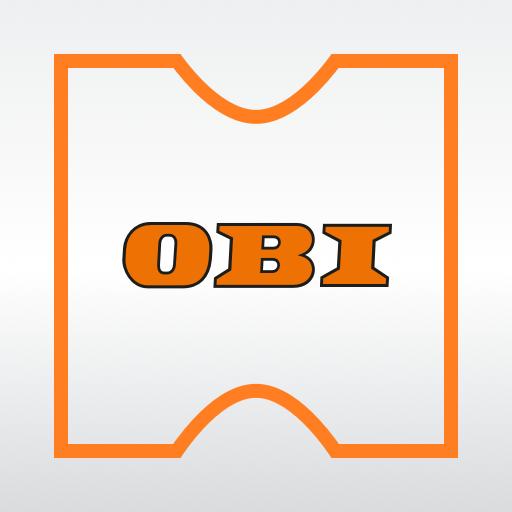 obi bonus sammelheft app apk free download for android pc windows. Black Bedroom Furniture Sets. Home Design Ideas