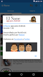 El Ñame- screenshot thumbnail