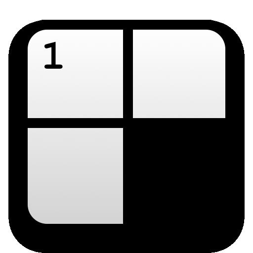 Shortyz Crosswords