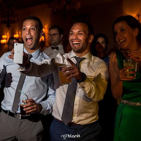 Wedding photographer Richard Candendo (Notblank). Photo of 24.10.2016