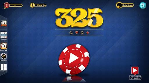 3 2 5 card game  screenshots 5