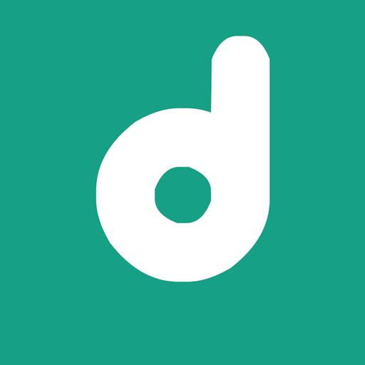 koreai társkereső app angolul