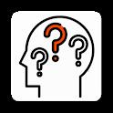 심리테스트 모음 icon