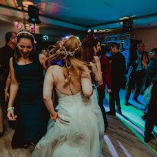Wedding photographer Jhan Rondon (JhanRondon). Photo of 23.06.2018