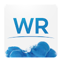 Wyndham Rewards icon