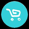 Shoplist Whatobuy PRO icon
