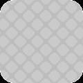 Gray Wallpapers APK