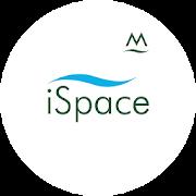 ICIMOD iSpace App