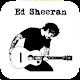 Best Of Ed Sheeran Piano Game (game)