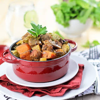 Pork Loin Casserole Recipes.