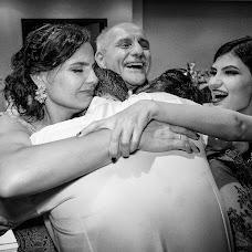 Fotógrafo de bodas Hector Salinas (hectorsalinas). Foto del 23.05.2017