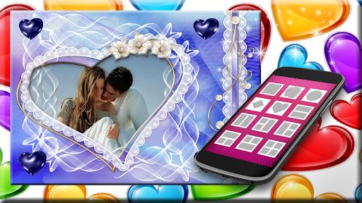 이미지패러디 - Google Play의 Android 앱