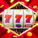 HighRoller Casino Slots icon