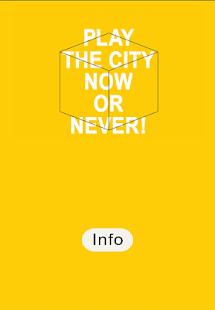 Play The City Now Or Never!- screenshot thumbnail