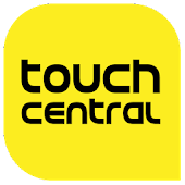 Touch Central