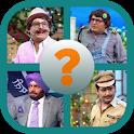 💫  The Kapil Sharma Show Game 💫 icon