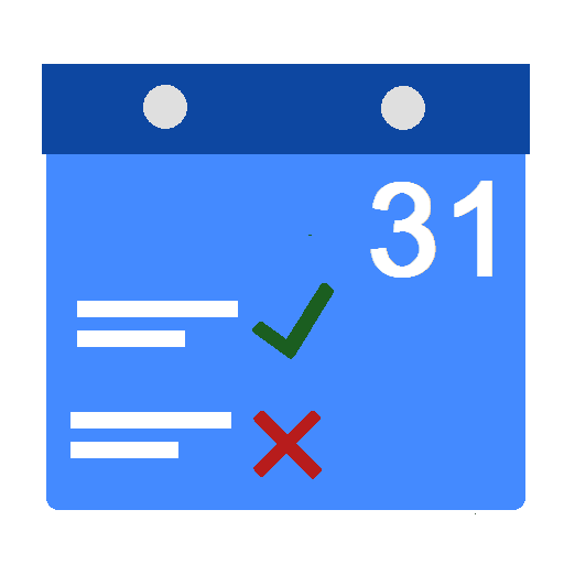daily task tracker apps on google play