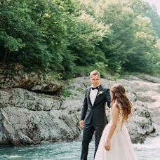 Wedding photographer Anastasiya Lutkova (lutkovaa). Photo of 18.02.2018